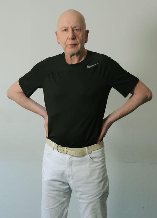 Dr. med. Lentschig
