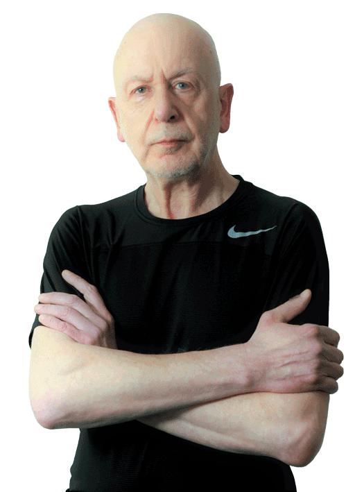 Dr. med. E. Lentschig